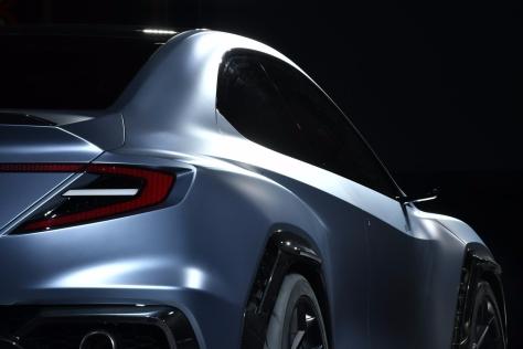 Subaru-VIZIV_Performance_Concept-2017-1600-21