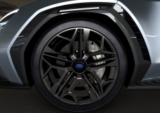 Subaru-VIZIV_Performance_Concept-2017-1600-22