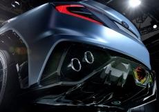 Subaru-VIZIV_Performance_Concept-2017-1600-26