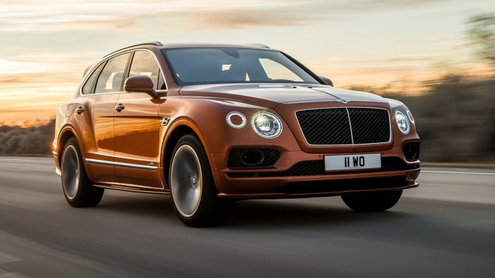 bentley-bentayga_speed-2020-1600-02.jpg