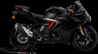 black-colour-310