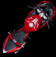 concept-bike