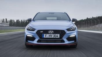 Hyundai-i30_N-2018-1600-2c
