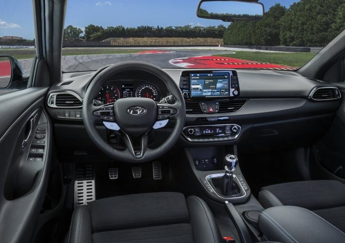 Hyundai-i30_N-2018-1600-30