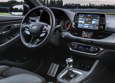 Hyundai-i30_N-2018-1600-31