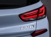Hyundai-i30_N-2018-1600-40