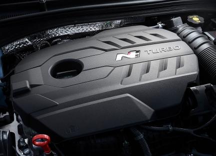 Hyundai-i30_N-2018-1600-4d