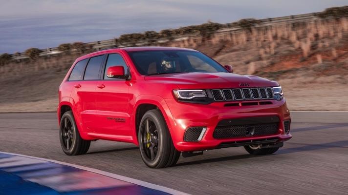 jeep-grand_cherokee_trackhawk-2018-1600-04.jpg