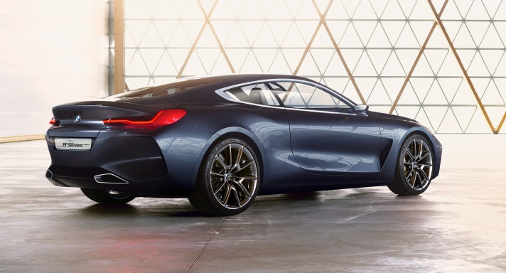 P90260636_highRes_bmw-concept-8-series