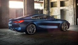 P90261126_highRes_bmw-concept-8-series