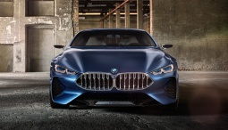 P90261127_highRes_bmw-concept-8-series