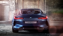 P90261128_highRes_bmw-concept-8-series