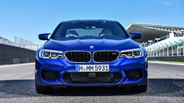 P90286896_highRes_the-new-bmw-m5-11-20