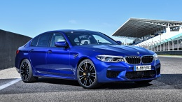 P90286897_highRes_the-new-bmw-m5-11-20