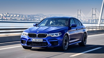 P90286979_highRes_the-new-bmw-m5-11-20
