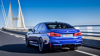 P90286980_highRes_the-new-bmw-m5-11-20