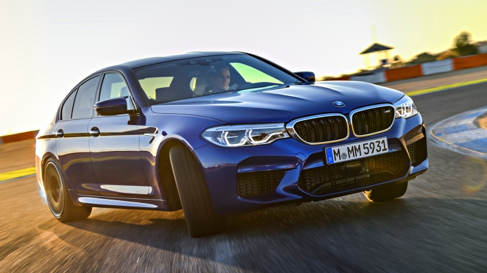 P90286984_highRes_the-new-bmw-m5-11-20
