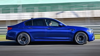 P90286989_highRes_the-new-bmw-m5-11-20