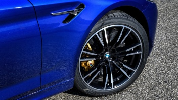P90287006_highRes_the-new-bmw-m5-11-20