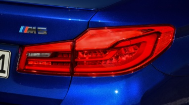 P90287009_highRes_the-new-bmw-m5-11-20