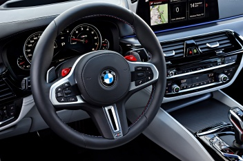P90287015_highRes_the-new-bmw-m5-11-20