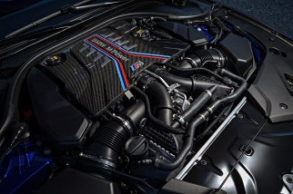 P90287043_highRes_the-new-bmw-m5-11-20