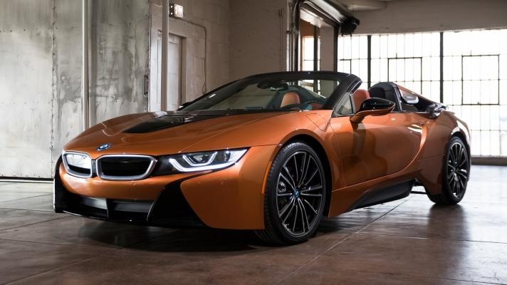BMW-i8_Roadster-2019-1600-02