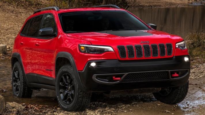 Jeep-Cherokee-2019-1600-01