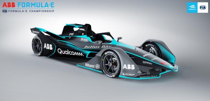 11-Gen2-Formula-E-car---Image-1