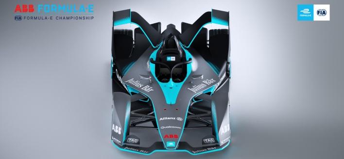 12-Gen2-Formula-E-car---Image-2