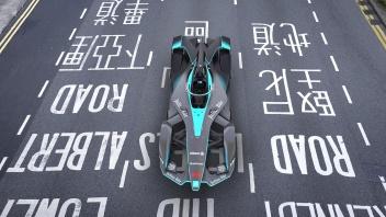 4-Gen2-Formula-E---Cityscape-1