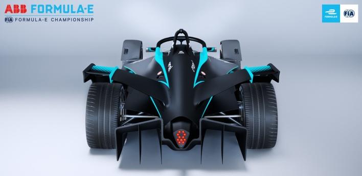 5-Gen2-Formula-E-car---Image-6