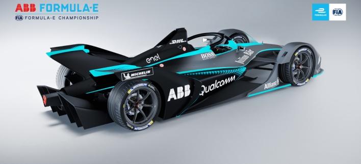6-Gen2-Formula-E-car---Image-3
