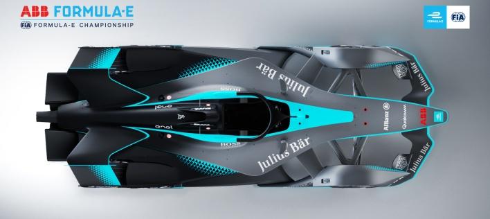 7-Gen2-Formula-E-car---Image-5