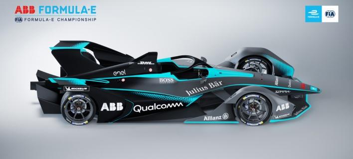 8-Gen2-Formula-E-car---Image-4