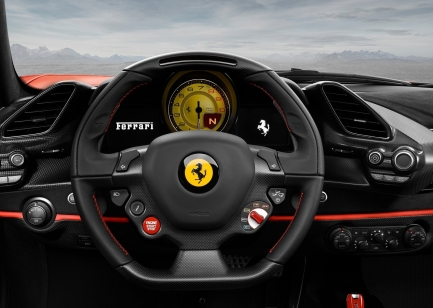 Ferrari-488_Pista-2019-1600-0a