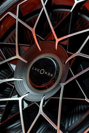 Geneva_Motor_Show__Lagonda_Vision_Concept_11986