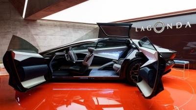Geneva_Motor_Show__Lagonda_Vision_Concept_11993