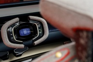 Geneva_Motor_Show__Lagonda_Vision_Concept_11995