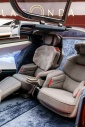 Geneva_Motor_Show__Lagonda_Vision_Concept_11998