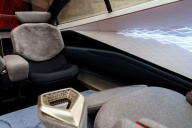 Geneva_Motor_Show__Lagonda_Vision_Concept_12000