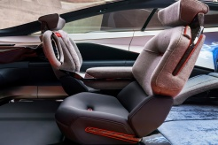 Geneva_Motor_Show__Lagonda_Vision_Concept_12003