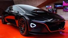 Geneva_Motor_Show__Lagonda_Vision_Concept_12012