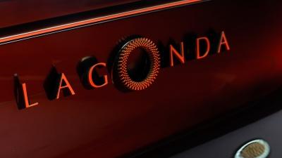 Geneva_Motor_Show__Lagonda_Vision_Concept_12016