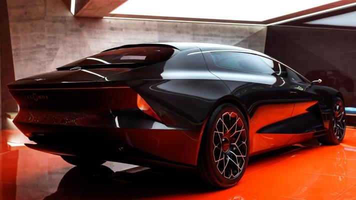 Geneva_Motor_Show__Lagonda_Vision_Concept_12017
