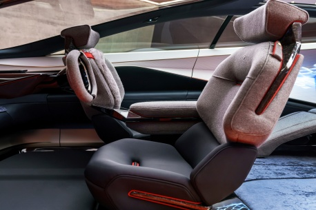 Geneva_Motor_Show__Lagonda_Vision_Concept_20-jpg_12002