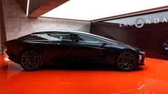 Geneva_Motor_Show__Lagonda_Vision_Concept_38-jpg_12020