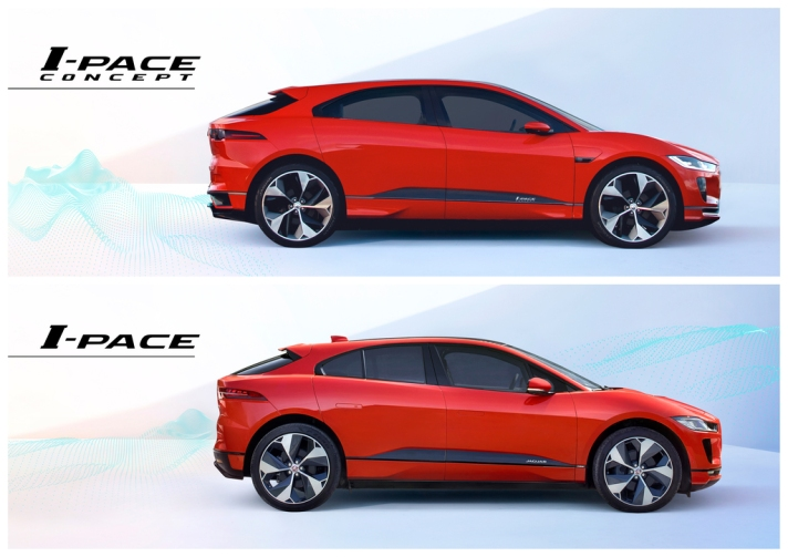 jipace19myconceptandproduction01031801-resize-1024x724