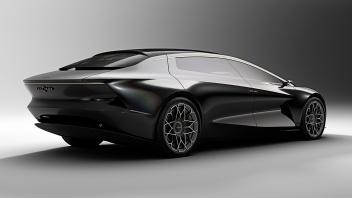 Lagonda_Vision_Concept_Exterior_11710