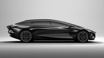 Lagonda_Vision_Concept_Exterior_11711